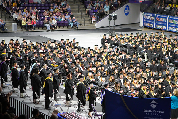 SCC_Graduation2018_SP-148