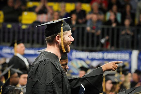 SCC_Graduation2018_SP-166
