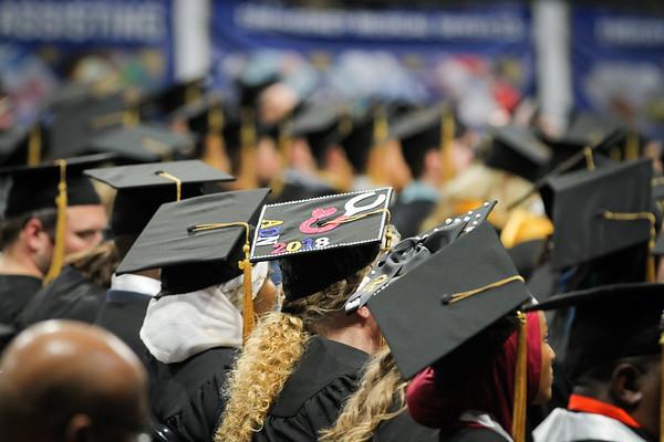 SCC_Graduation2018_SP-162