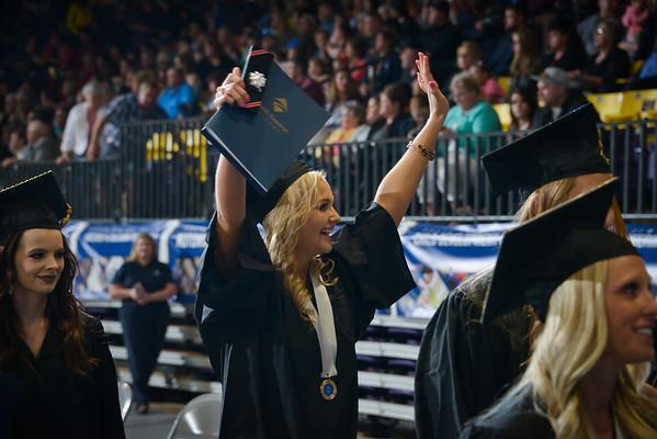 SCC_Graduation2018_SP-144