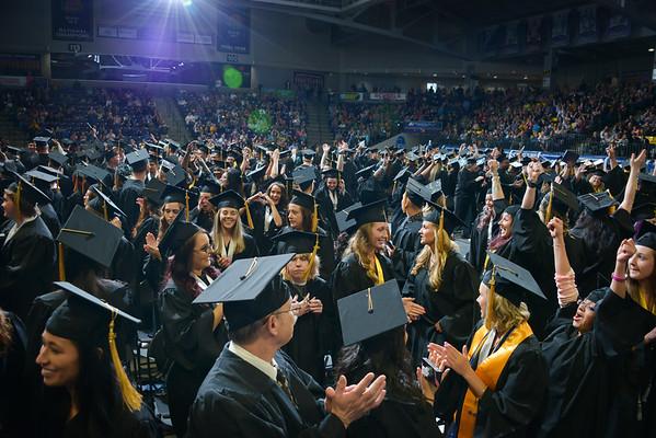 SCC_Graduation2018_SP-137
