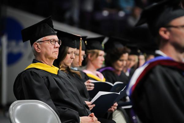 SCC_Graduation2018_SP-157
