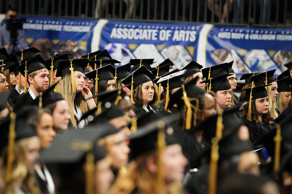 SCC_Graduation2018_SP-153