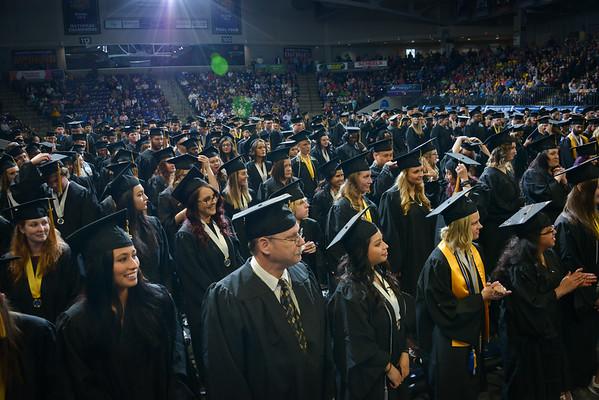 SCC_Graduation2018_SP-134