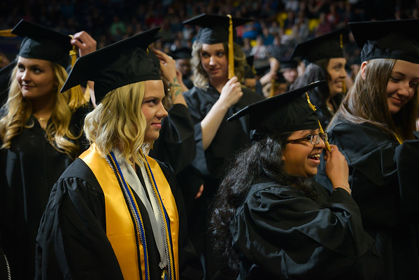 SCC_Graduation2018_SP-133