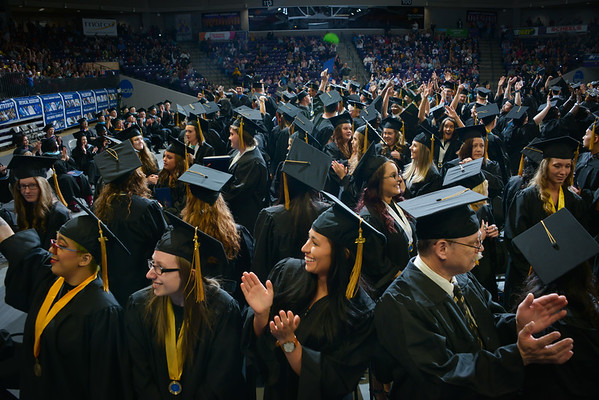 SCC_Graduation2018_SP-135