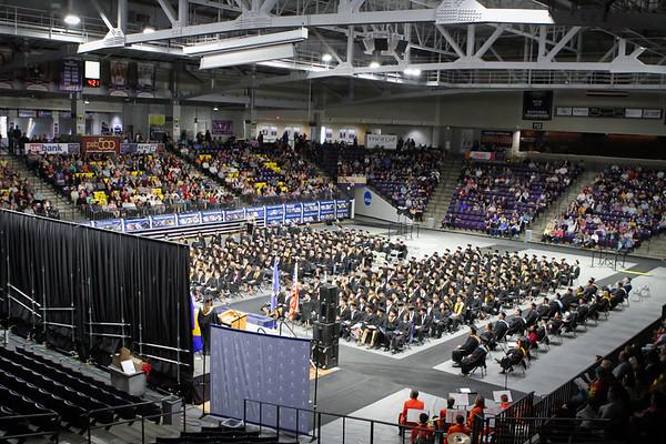 SCC_Graduation2018_SP-149