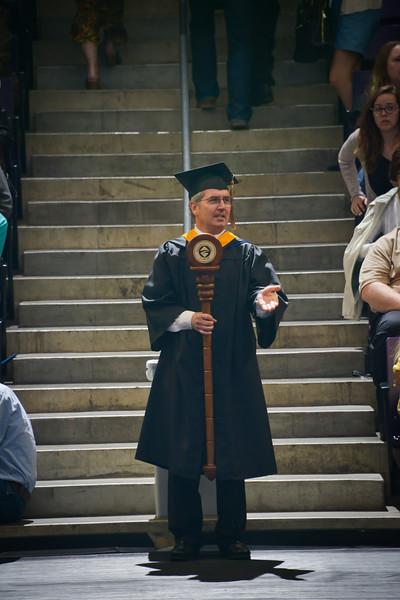 SCC_Graduation2018_SP-146