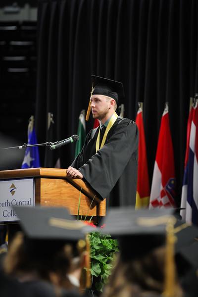 SCC_Graduation2018_SP-159