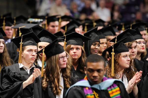 SCC_Graduation2018_SP-150