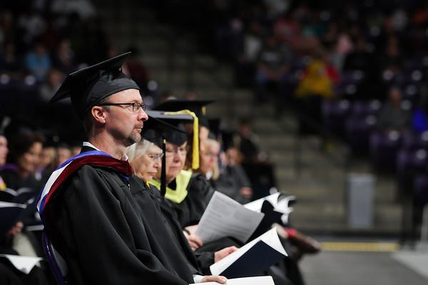 SCC_Graduation2018_SP-156