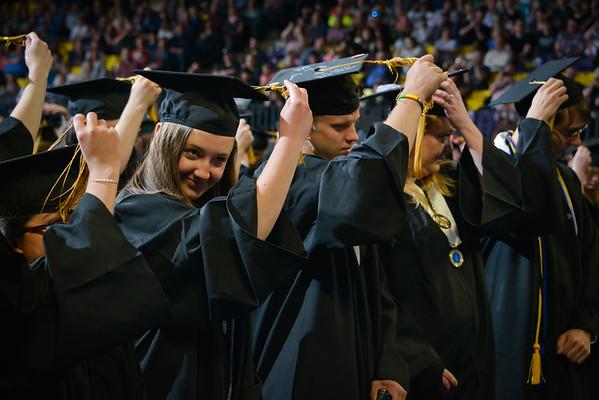 SCC_Graduation2018_SP-131