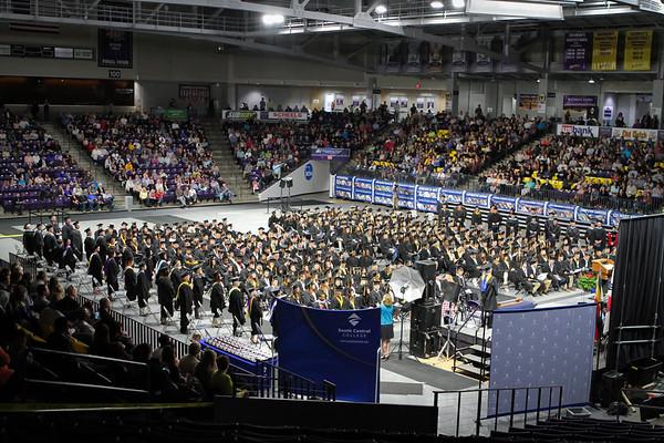 SCC_Graduation2018_SP-147