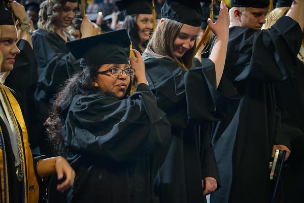 SCC_Graduation2018_SP-132
