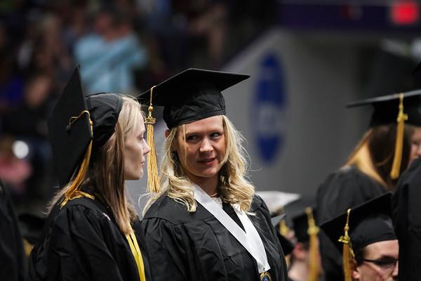 SCC_Graduation2018_SP-165