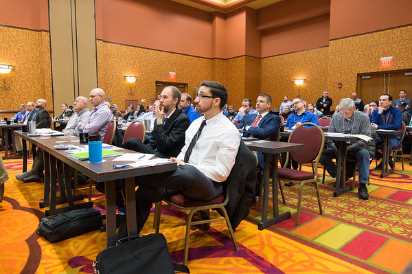 2018 Great Plains Waste Management Conference