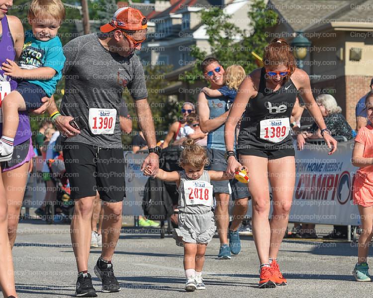 2018 Hyde Park Blast Cincinnati Official Photos