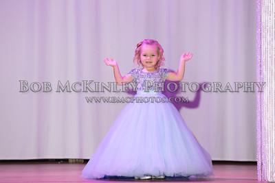 Bob-McKinley-Photography-DSC_4312