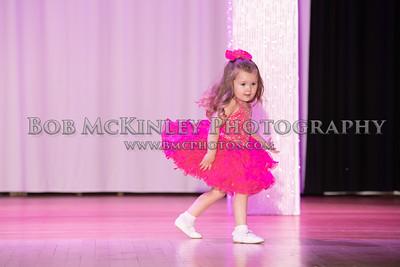 Bob-McKinley-Photography-DSC_4302