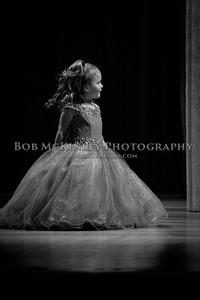 Bob-McKinley-Photography-DSC_4319