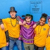 2018 Inspiration Walk, Howard County Special Olympics, Maryland, April 21, 2018