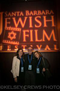 2018JewishFilmFestival-29