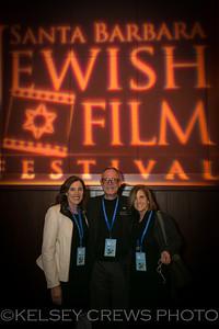 2018JewishFilmFestival-28