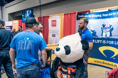 2018 Kentucky EMS Conference & Expo