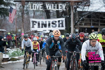 2018 Love Valley Roubaix-13