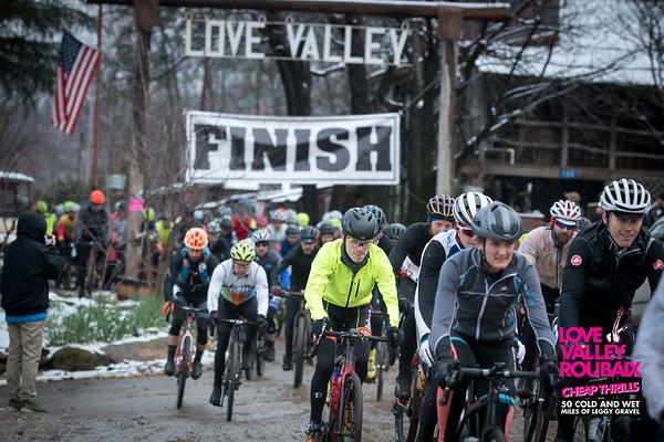2018 Love Valley Roubaix-12