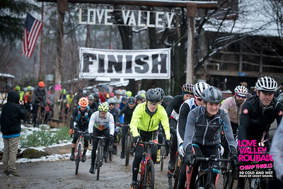 2018 Love Valley Roubaix-12