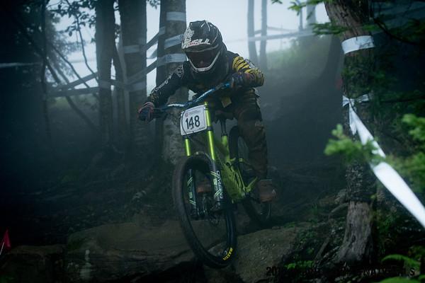 2018 Mountain Bike Nationals-6-2