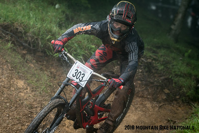 2018 Mountain Bike Nationals-10-2