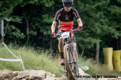 2018 Mountain Bike Nationals-6