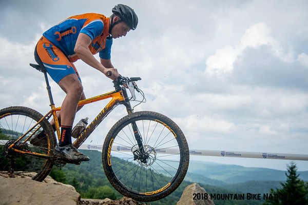2018 Mountain Bike Nationals-11