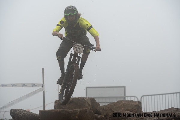 2018 Mountain Bike Nationals-12-2