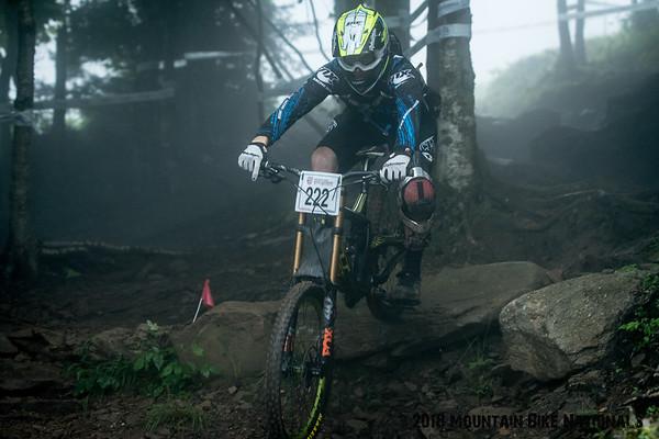 2018 Mountain Bike Nationals-8-2
