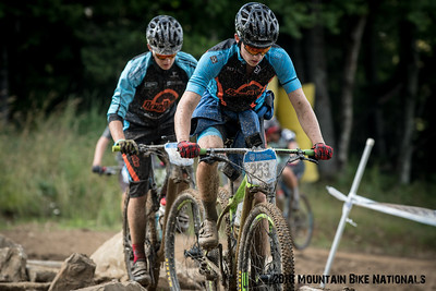 2018 Mountain Bike Nationals-5