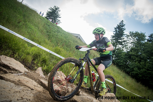 2018 Mountain Bike Nationals-7