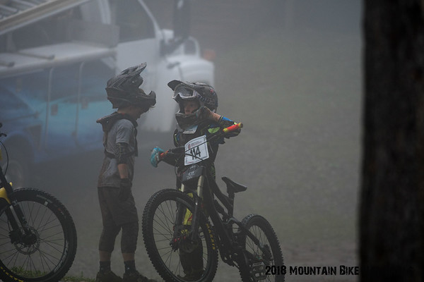 2018 Mountain Bike Nationals-11-2