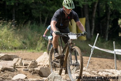 2018 Mountain Bike Nationals-4