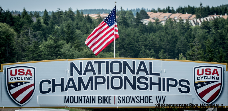 2018 Mountain Bike Nationals-12