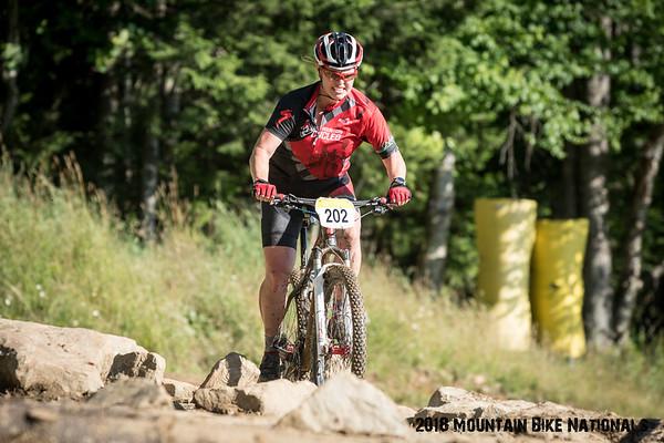 2018 Mountain Bike Nationals-9