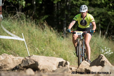 2018 Mountain Bike Nationals-8
