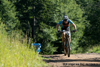 2018 Mountain Bike Nationals-15