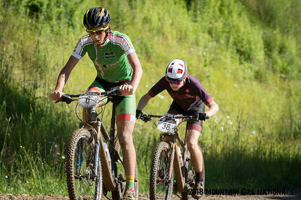 2018 Mountain Bike Nationals-11