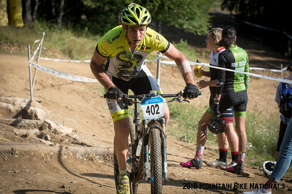 2018 Mountain Bike Nationals-265