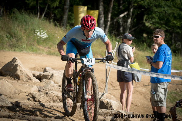 2018 Mountain Bike Nationals-257
