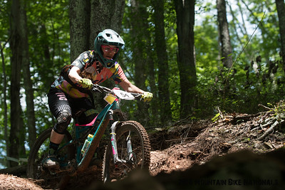 2018 Mountain Bike Nationals-219
