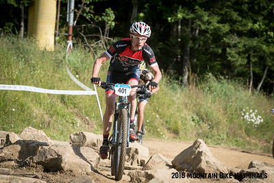 2018 Mountain Bike Nationals-260